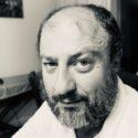 Image of Zurab Kaisidi