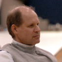 Image of David Arthurs